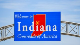 Welcome to Indiana Sign.