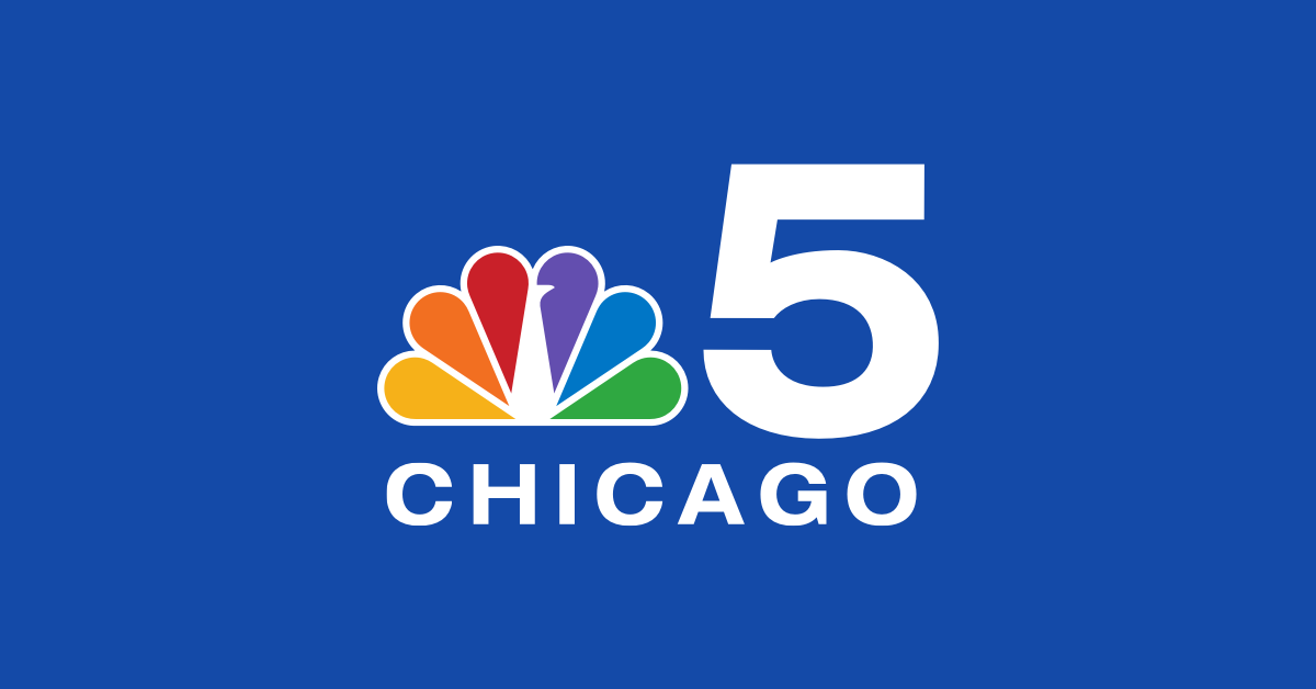 Federal Election Commission – NBC Chicago