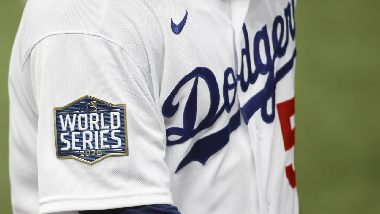 Cubs Talk Podcast: Should the Cubs Be More Like the Dodgers Or Rays?