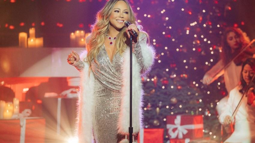 Christmas Music Radio 2020 Christmas Music to Begin Playing on Chicago Radio Station This