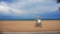 Chicago's Beaches to Reopen for Memorial Day Weekend