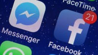 Monday Marks Deadline for Illinois Facebook Users