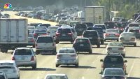 Memorial Day May Bring Illinois Travel To Near 2019 Levels
