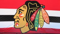 Cleveland's Name Change Prompts Questions for the Blackhawks. Here's What the Team Has Said Before