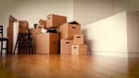 Double Trouble: The Missed Detail That Doubled the Cost of a Woman's Move
