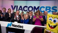 ViacomCBS Streaming Service Paramount+ Launches March 4 to Join Streaming Wars With Disney+, HBO Max