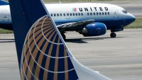 United Airlines to Hire 25K Workers, Add Planes As Air Travel Rebounds