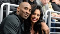 Deputies Names Are Public in Kobe Bryant Crash Scene Photo Scandal, Judge Rules