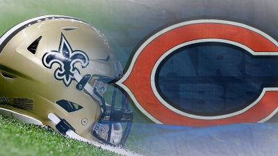 Bears vs. Saints: 5 Fast Facts Ahead of the Teams' NFC Wild Card Round Matchup
