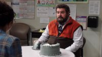 'Mr. Mayor' Season Finale Details with Bobby Moynihan  and Vella Lovell