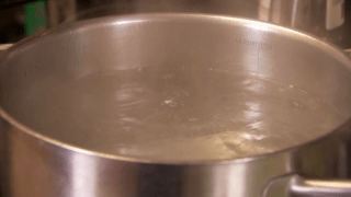 Out of an abundance of caution the City of Arlington has a boil water order in effect.