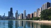 Chicago Plans Cultural Comeback Amid Progress in COVID Fight