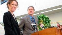 Biden Taps Montana Environmentalist for US Public Lands Boss