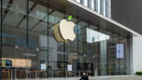 Hackers Try to Extort Apple After Stealing Files From Manufacturer