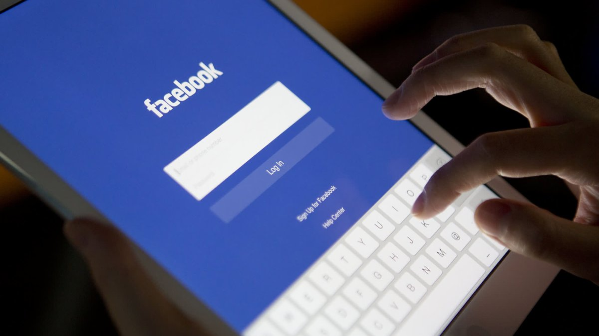 Illinois Police Chiefs Association at Odds With <b>Facebook</b> Over Post thumbnail