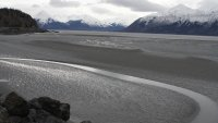 Interior Drops Trump Proposal for Arctic Offshore Drilling