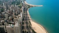 Vote on Proposal to Rename Part of Chicago's Lake Shore Drive Delayed in City Council