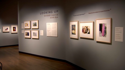 Chicago Museum to Unveil Never-Before Seen Works of Vivian Maier