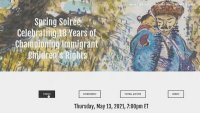 Young Center for Immigrant Children's Rights Set to Hold Spring Soiree Fundraiser