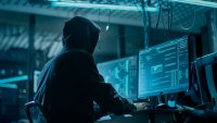 D for NASA, C for EPA: Senate Report Warns Agencies Unprepared for Cyberattacks