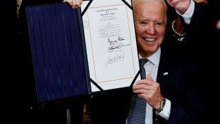 Juneteenth-president-Biden