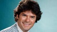 Frank Bonner, Herb on 'WKRP in Cincinnati,' Dies at 79