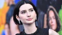 Paul Walker's Daughter Meadow Keeps His Memory Alive by Attending 'F9' Premiere