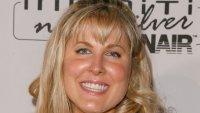 'Dawson's Creek' Writer Heidi Ferrer Dead at 50 After Battle With Long Haul COVID-19