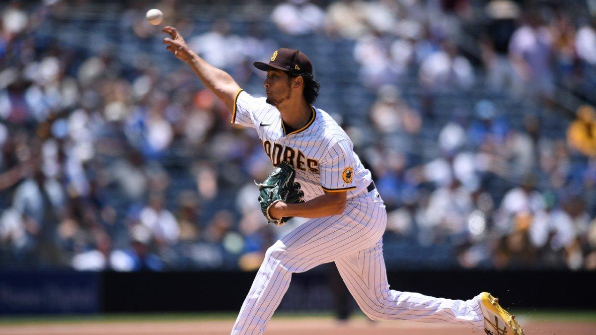 Yu Darvish San Diego Padres USATSI 16231384 jpg?quality=85&strip=all&resize=1200,675.