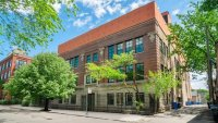 Former Wicker Park Orphanage-Turned-Home Listed for $8.45M