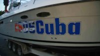 Flotilla Leaves Friday From South Florida, Showing Support for Cuba Protesters
