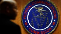 Washington Orders Chinese Phone Carrier Out of US Market