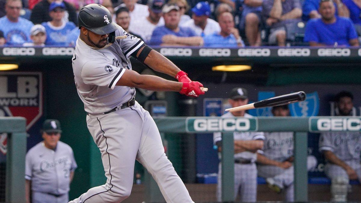 Eloy Jimenez Chicago White Sox USATSI16457902 jpg?quality=85&strip=all&resize=1200,675.