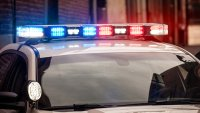 DePaul Student Stabbed in Armed Robbery Outside North Side Bar: Police