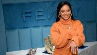 Rihanna Is Now a Billionaire: Inside Her Empire