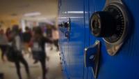 'Back 2 School Illinois' Rewards Teachers for Their Hard Work