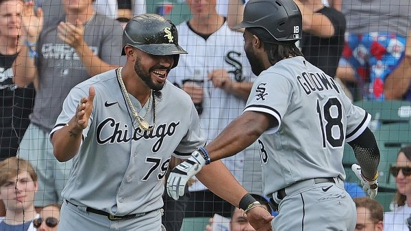 white sox for web