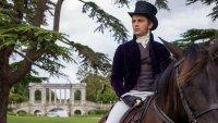 Dear Reader, Season 2 of 'Bridgerton' Brings the Drama in First Trailer