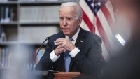 Biden Pitching Partnership After Bumpy Stretch With Allies