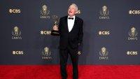 Lorne Michaels Teases 'Saturday Night Live' Cast for Season 47