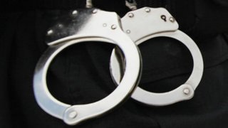 Long Island husband arrested for potential murder of his wife.