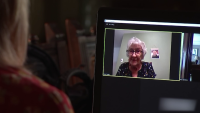 Delayed Appliance Delivery For Rockford Grandmother Met With Unusual Excuse
