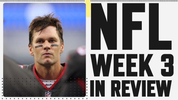 NAT NFL WEEK 3 RECAP THUMBNAIL