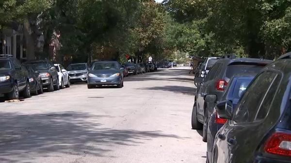 chicago carjackings web wicker park