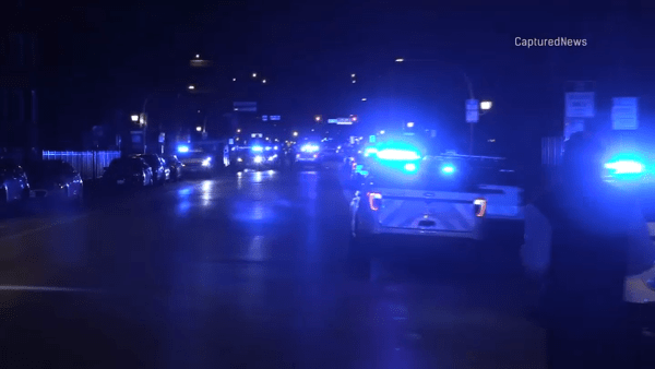 cpd officer shot friday web 1