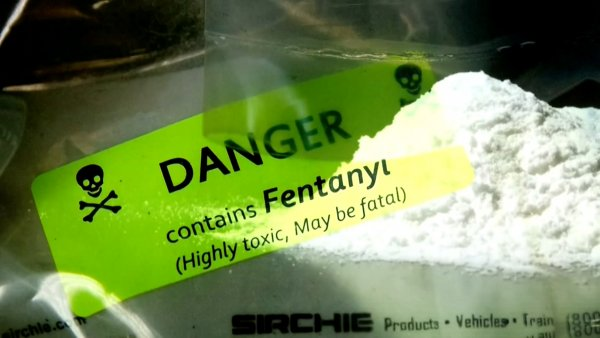 web fentanyl overdose 9 28