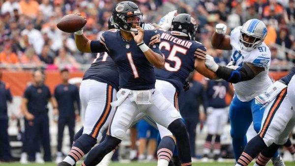 211003 Justin Fields Chicago Bears USATSI 16884638