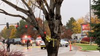 Death Toll in Idaho Mall Shooting Rises to 3 as Suspect Dies