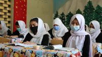 UN Official: Taliban to Announce Secondary School for Girls
