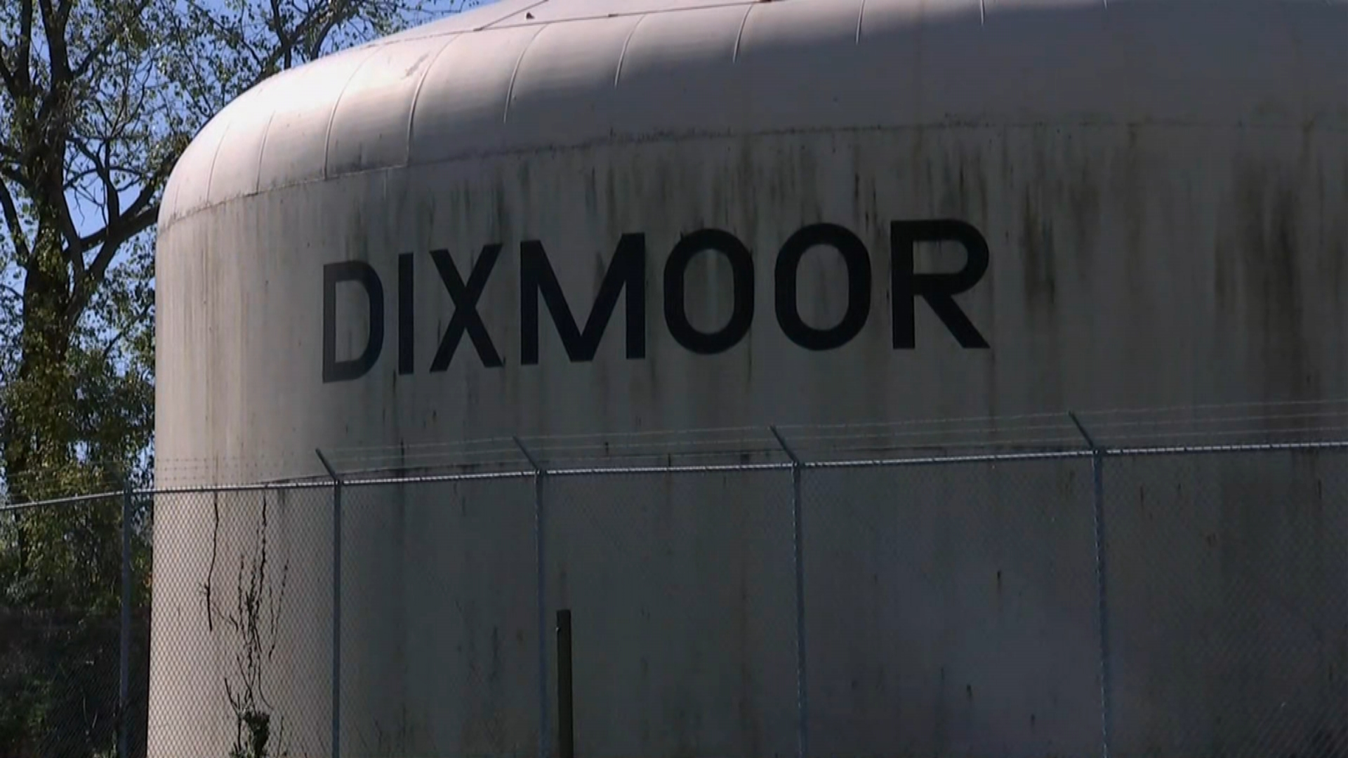 Dixmoor Residents Can Resume Showers, Though Boil Order Remains in Place – NBC Chicago
